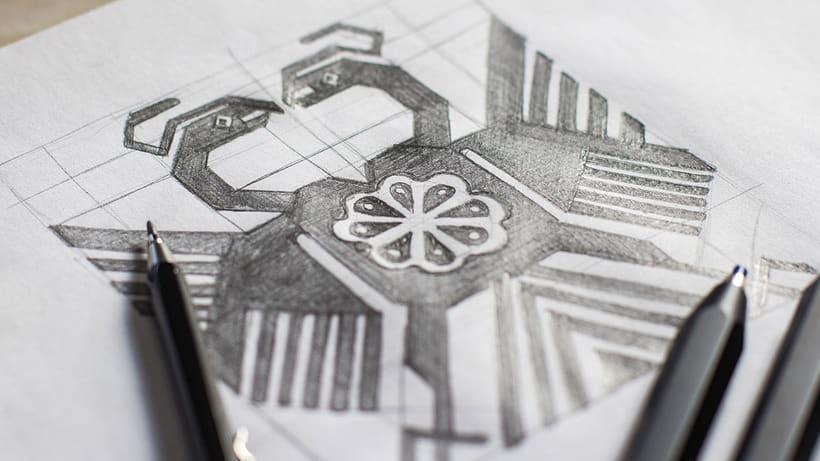 Kimbal, el diseño está en los detalles  13