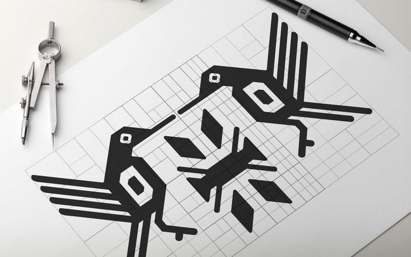 Kimbal, el diseño está en los detalles  15