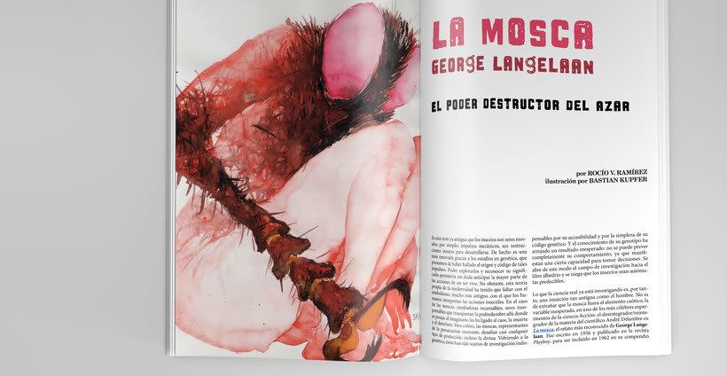 Fabulantes Magazine 2