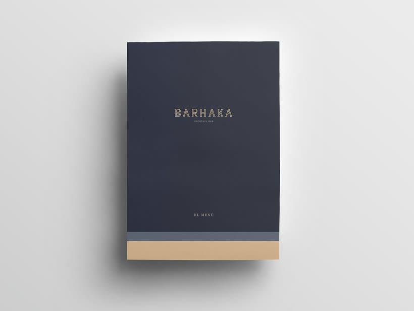 Barhaka 1
