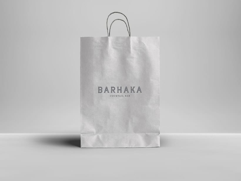 Barhaka 3