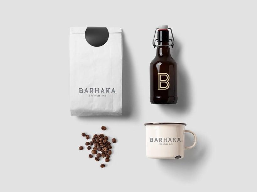 Barhaka 5