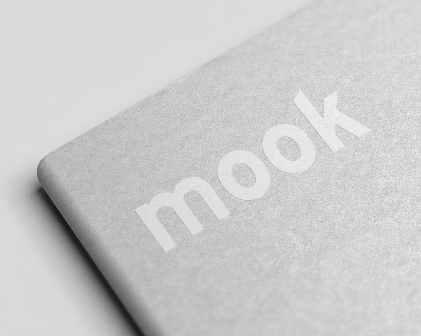 Mook 0