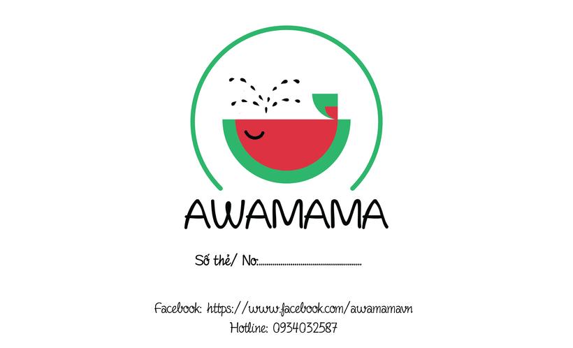 Awamama 2