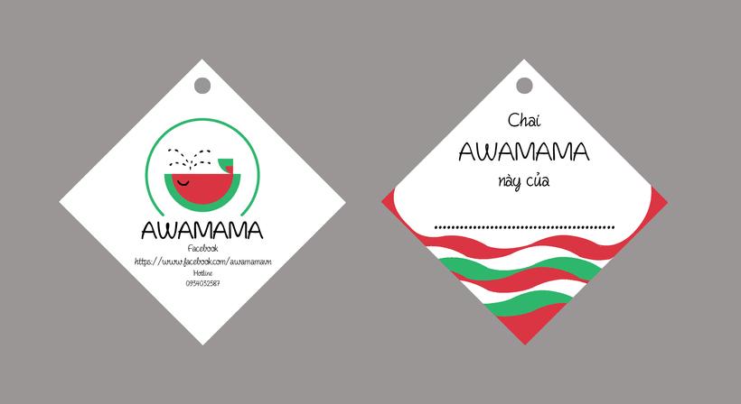 Awamama 3