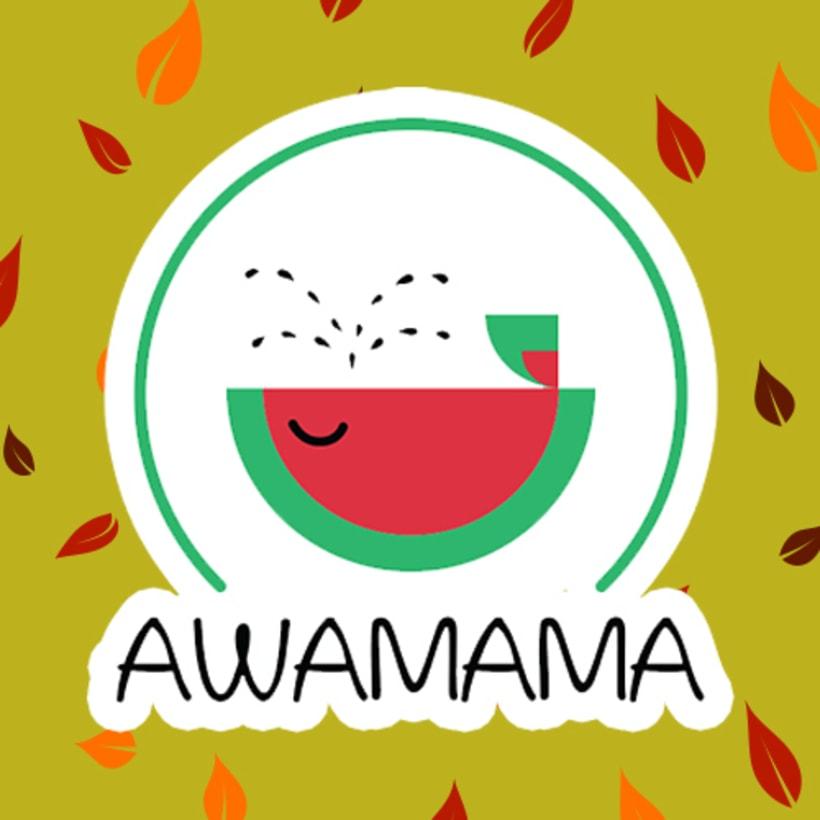 Awamama 4