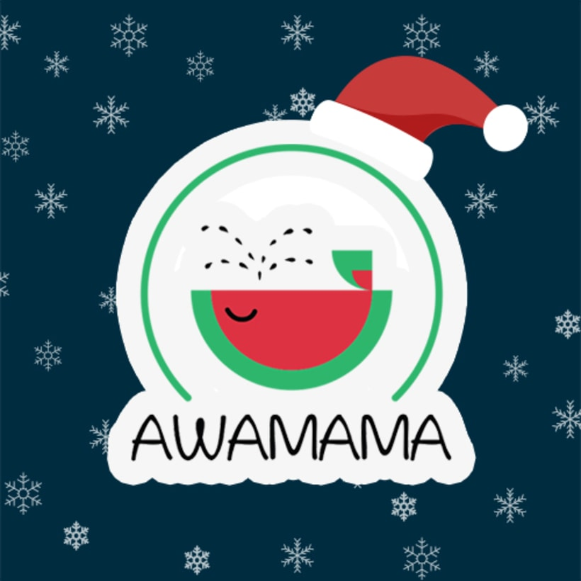 Awamama 5