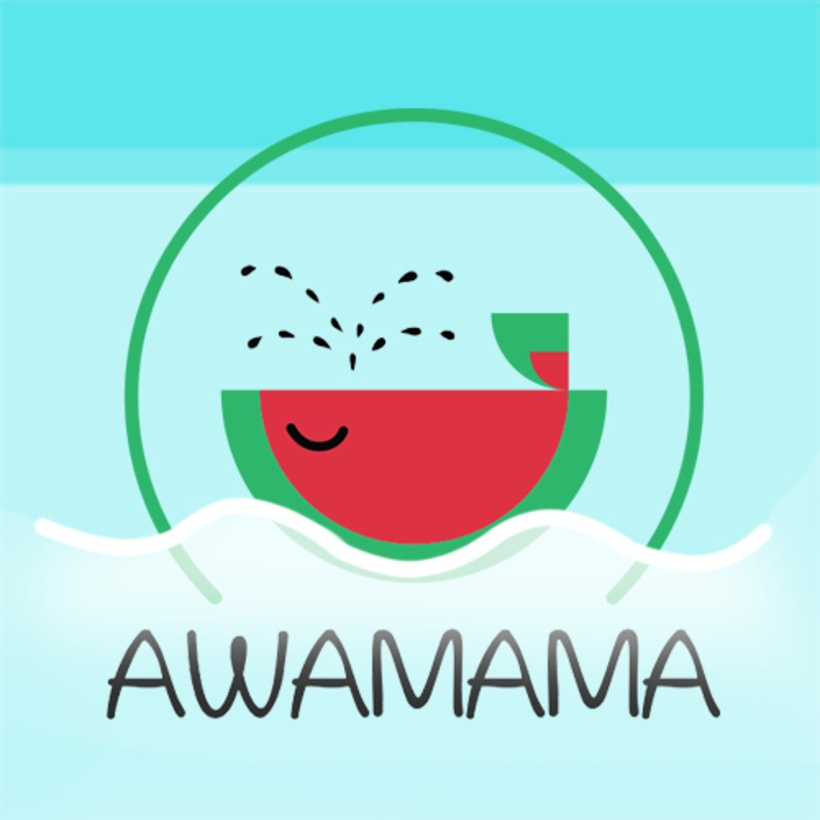 Awamama 8