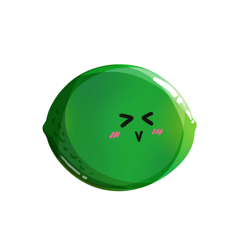 Awamama 12