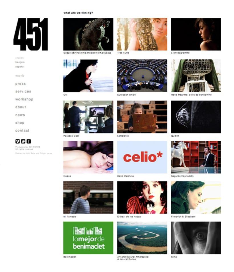 451prods web 1