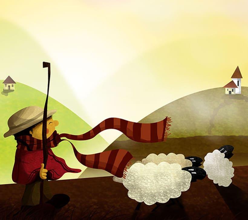 ilustracion digitalNuevo proyecto -1