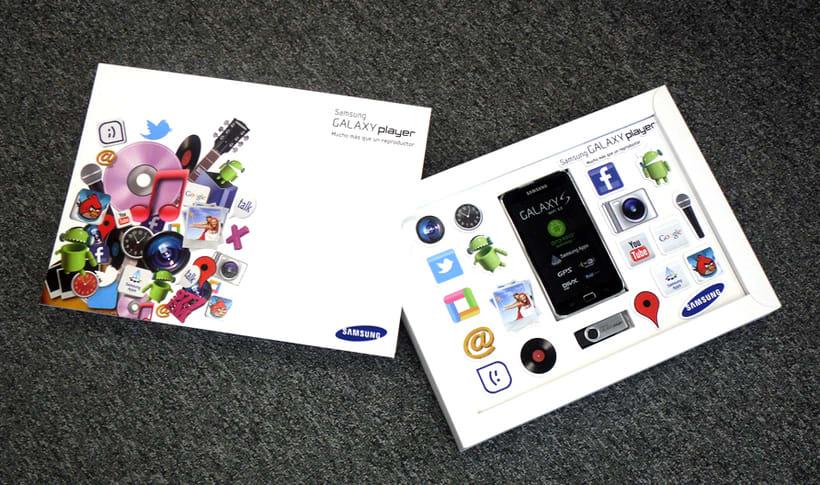 plan de marketing samsung galaxy Cambiar el plan de internet cambiar el plan de  ahorra 30% en algunos estuches y protectores para pantalla cuando compras un samsung galaxy s9 o s9.
