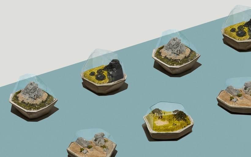 Formbox, una fábrica al alcance de tus manos 13