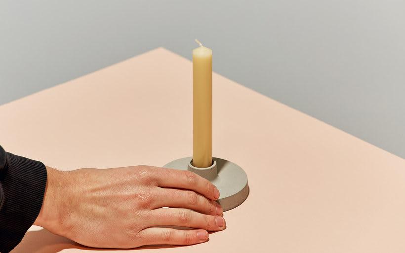 Formbox, una fábrica al alcance de tus manos 14