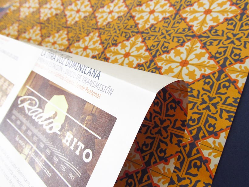 Centro Cultural de España Calendars 2015 26