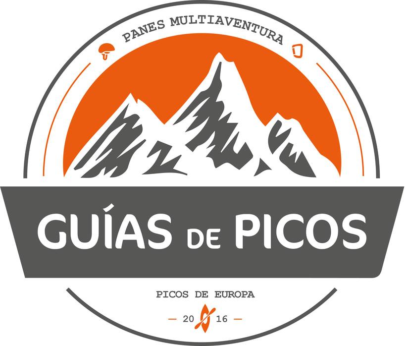 Guías de Picos 3