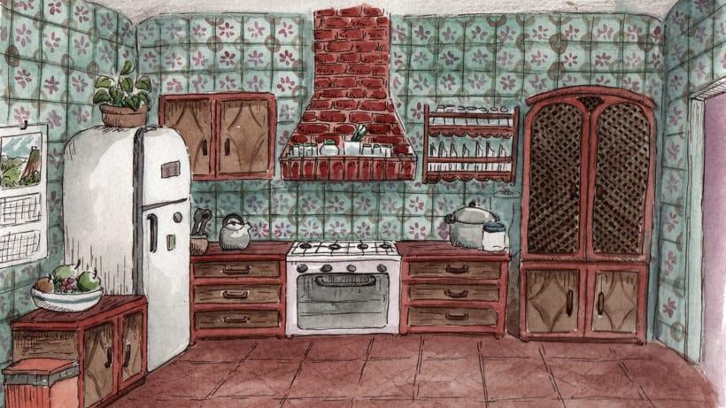 Estudio cocina -1