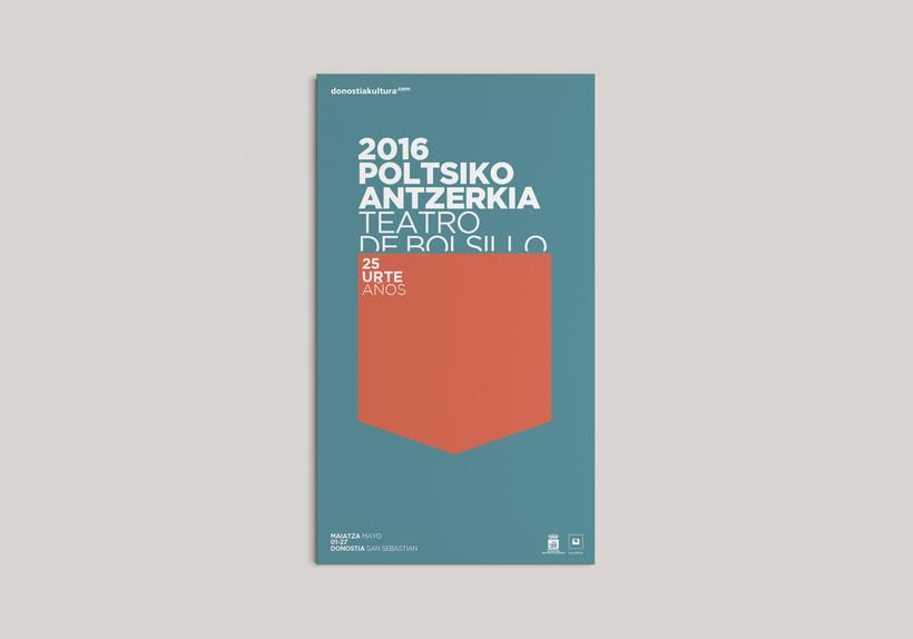 Poltsiko Antzerkia 0