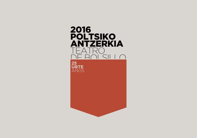 Poltsiko Antzerkia 8