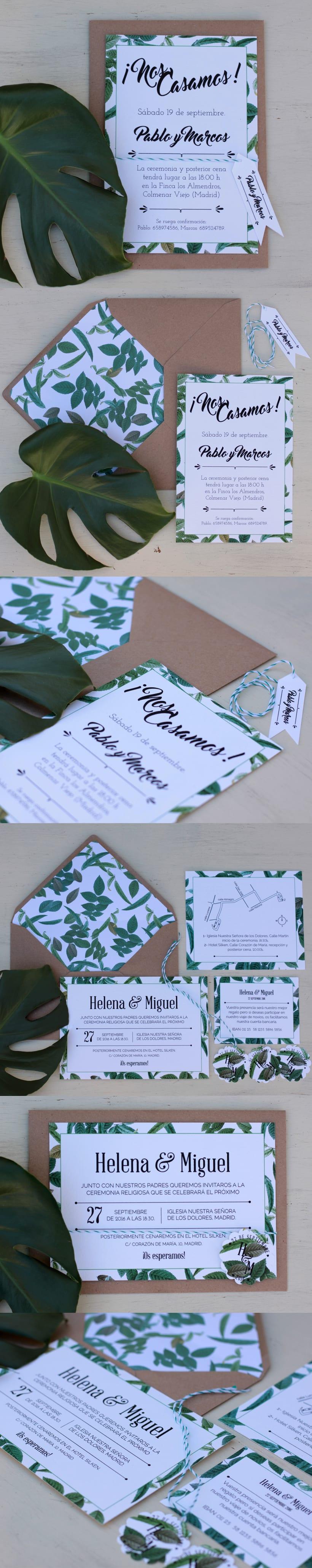 leaf wedding -1