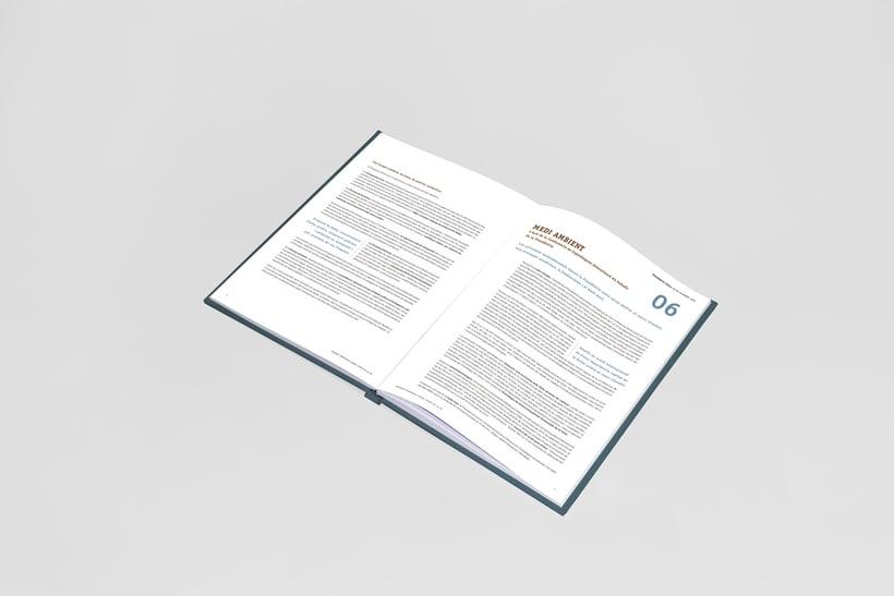 Informe semestral sobre el estado de la Unión Europea. Generalitat de Catalunya 1