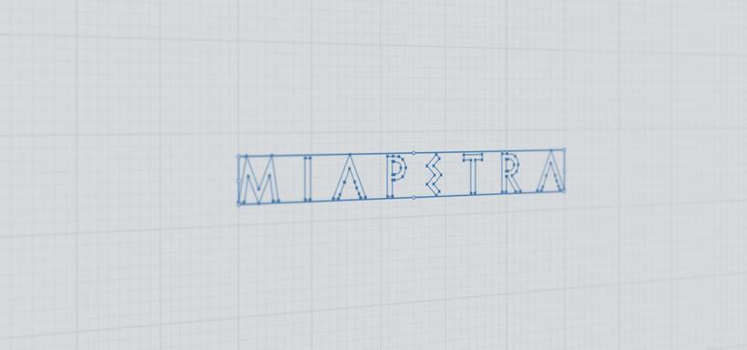 Miapetra 1
