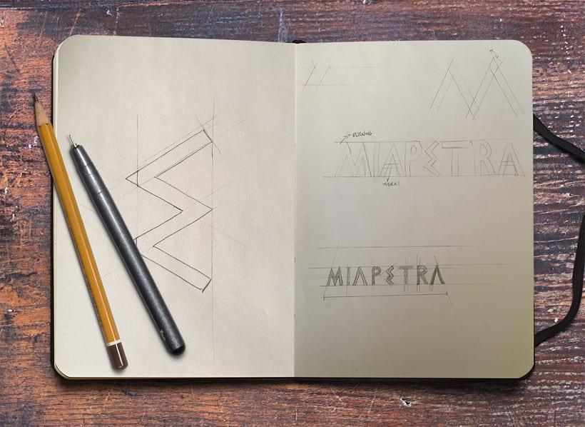 Miapetra 0