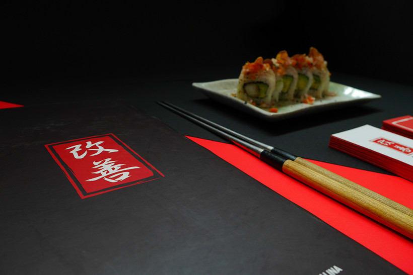Kaizen Sushi Bar 7