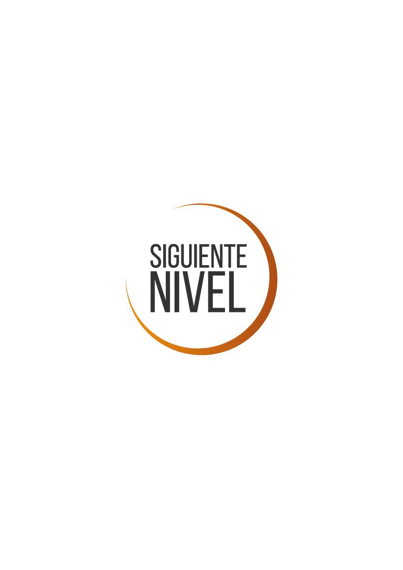 Propuesta de Logotipo. ManpowerGroup España -1