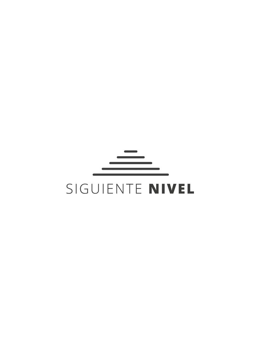 Propuesta de Logotipo. ManpowerGroup España 2