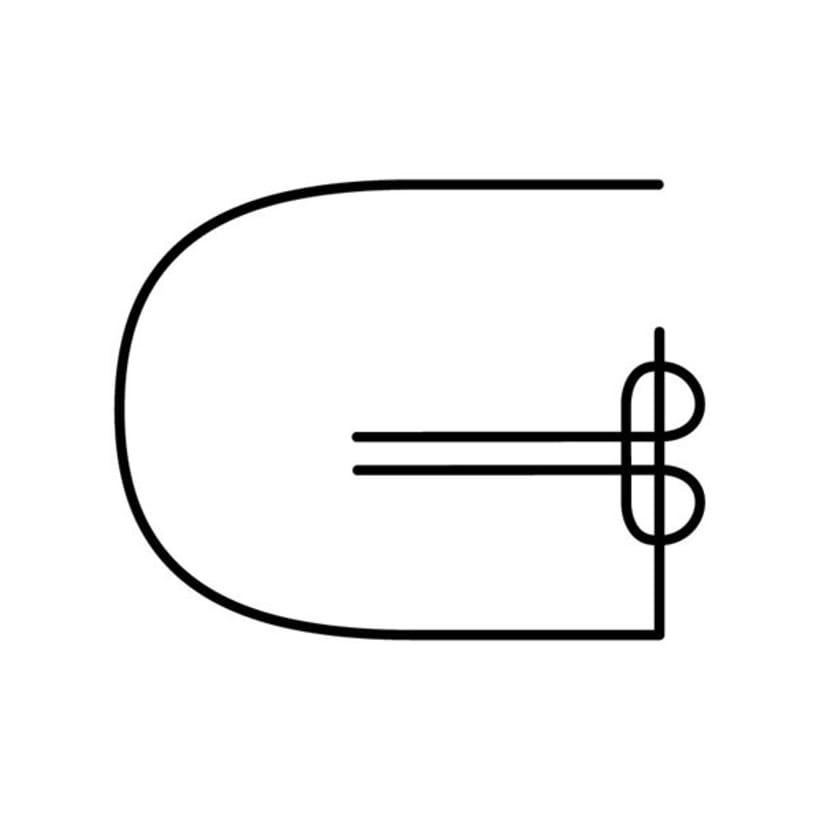 """Typography """"Gambetta"""" 5"""