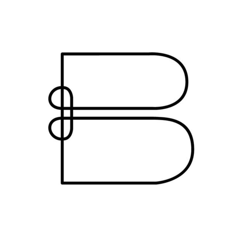 """Typography """"Gambetta"""" 4"""