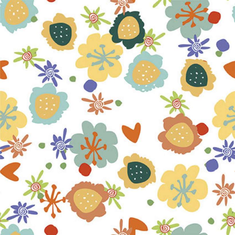 Pattern design 2
