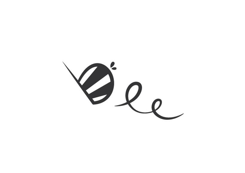 Conceptual logos 1