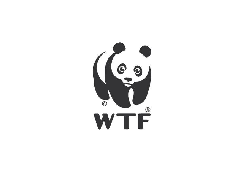 Conceptual logos 3
