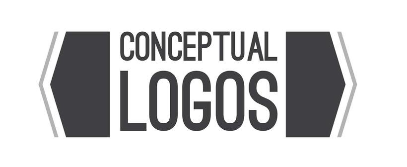 Conceptual logos 0