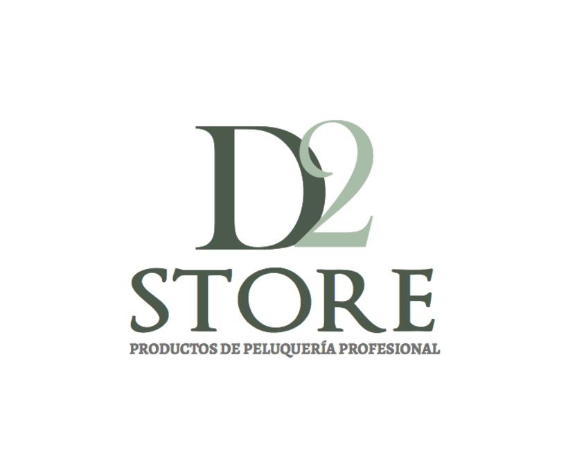 D2 Store 0