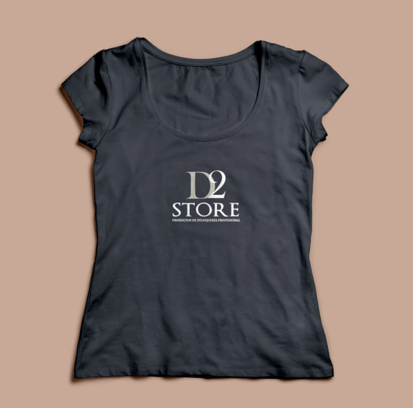 D2 Store 2