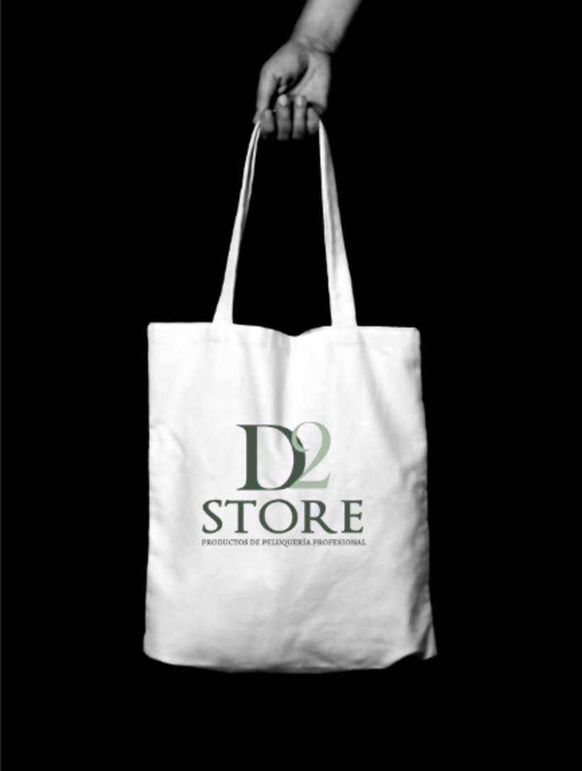 D2 Store 4