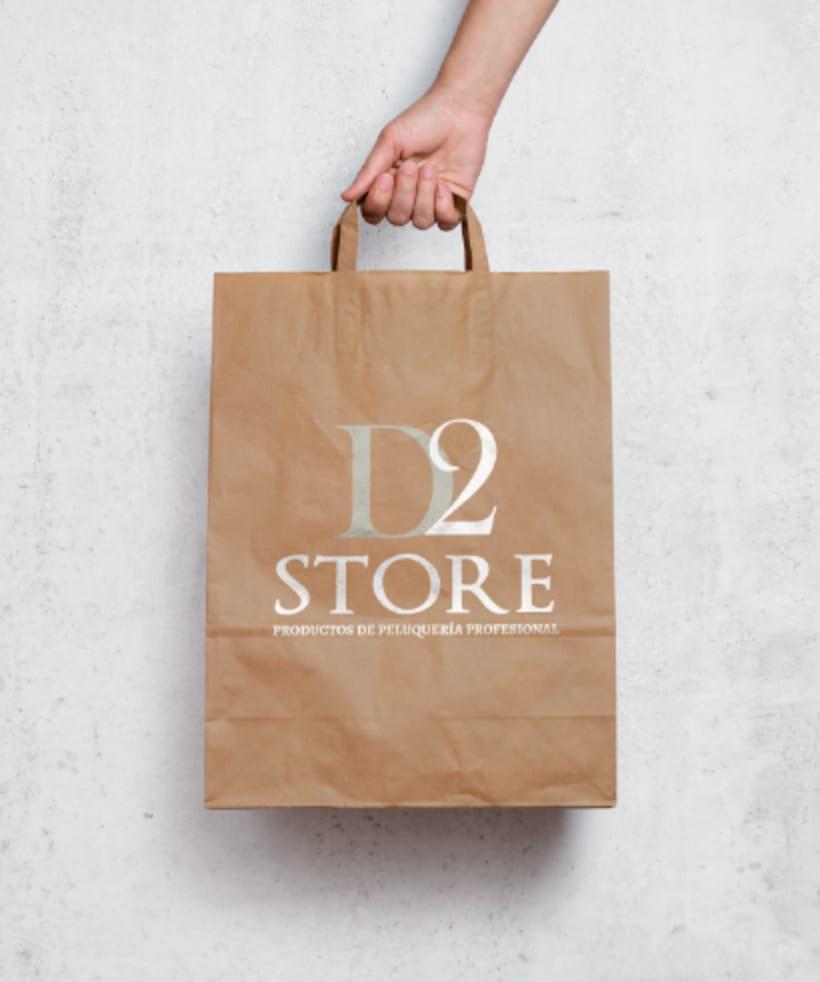 D2 Store 5