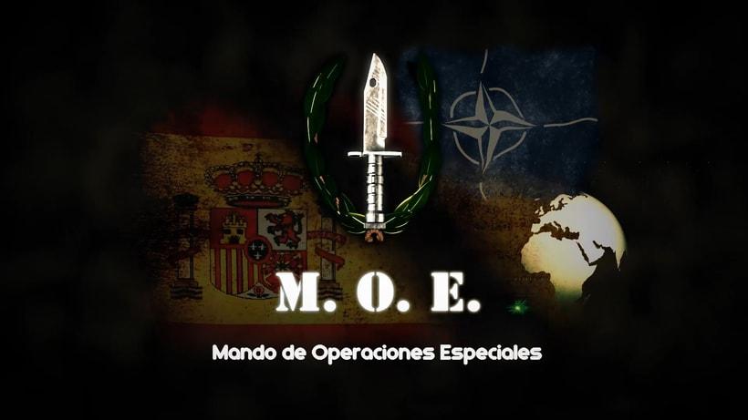 LOGO MOE  -1
