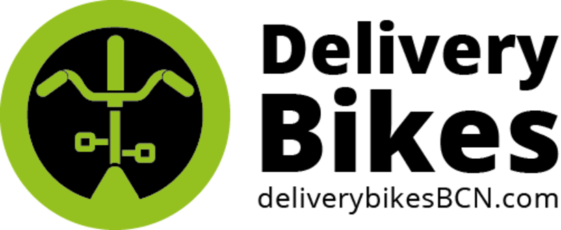 Delivery Bikes BCN 0