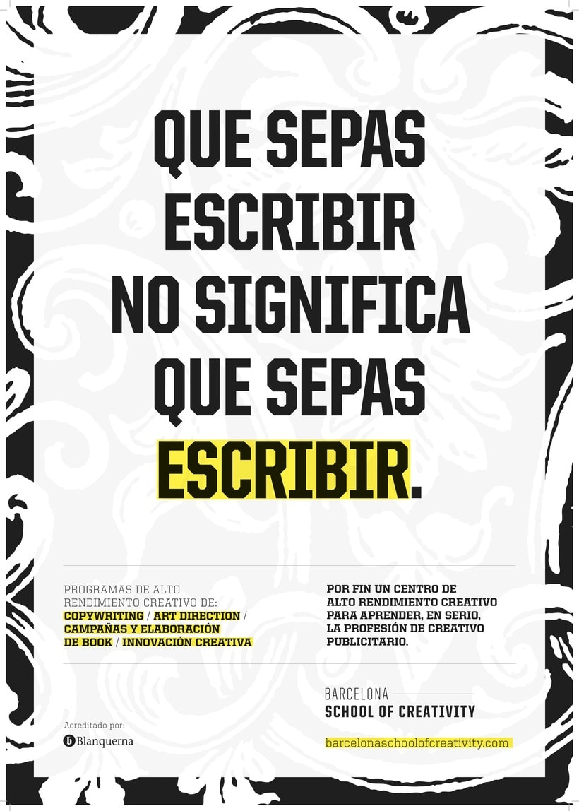 Programa de COPYWRITING -1