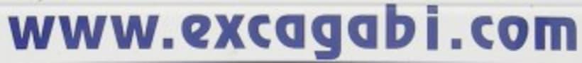 ¿Qué tipografía es? 1