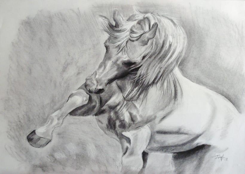 Dibujos 7