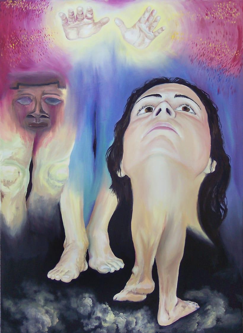 Pinturas 3
