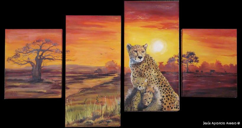 Pinturas 6