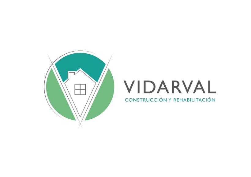VIDARVAL Construcción y Rehabilitación -1