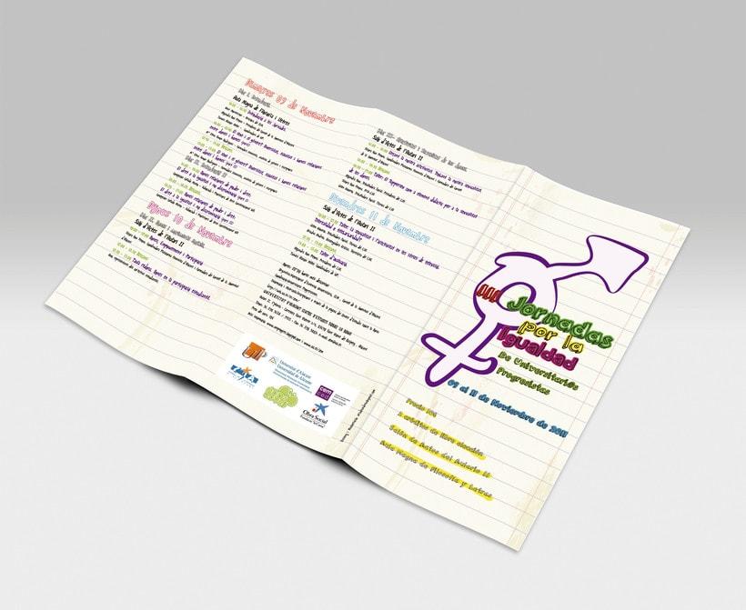 Diseño Gráfico y Editorial 24