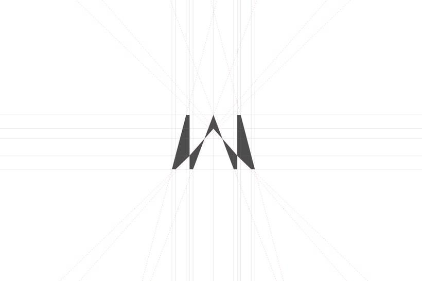 AM - Diseñamos para existir. 4